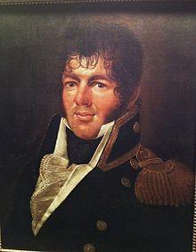 John Yarnall - Wikipedia, the free encyclopedia