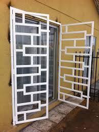 Resultado de imagen de proteccion de ventanas