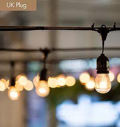Sunix - LED, Consumer Electronics, Home & Garden, Portable Devices   Clearance