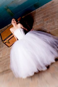 Bridal picture ideas   Bridal Picture 6.jpg