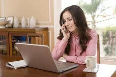 Cash Loans For Unemployed- Get Fast Cash Same Day Loans Help For Complete Vital Needs