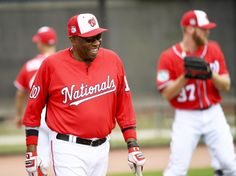 Dusty Baker is no longer smiling about the endless questions he gets about his closer, still unannounced as of Tuesday. (Jonathan Newton/The Washington Post)  WEST PALM BEACH, Fla. — Dusty Baker is tired of answering questions about his closer. He is sick of people asking him what factors...  http://usa.swengen.com/the-nationals-have-a-closer-and-his-initials-are-tba/