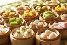 Attracting many people with its local delicacies, dim sum, shopping and other attractions such as Disneyland Hong Kong @Chan Brothers Travel #chanbrothershotel #chanbrothersflight #dimsum #foodporn #hongkong #travel #diediemusttry #food #delicious #hungry