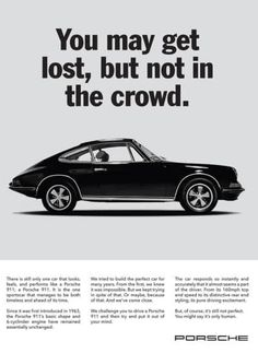 Porsche Classic, Ads Creative, Creative Advertising, Advertising Design, Creative Posters, Advertising Campaign, Fondation Louis Vuitton, Jordan Basketball, Chevrolet Corvette