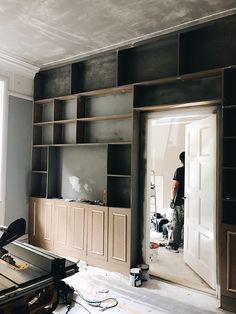 Lägenhet-arkiv - Sida 2 av 12 - Hannalicious