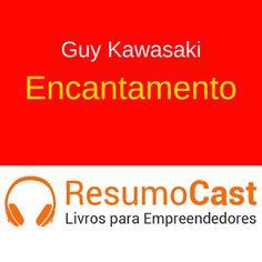 061 Encantamento de ResumoCast na SoundCloud