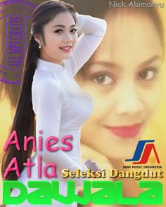 Ade Irma Full Album House Disco Dangdut Doy All Gratis All Gratis Dangdut Music, Mp3 Music Downloads, Greatest Hits, Karaoke, Dj, Nostalgia, Album, Humor, Islam