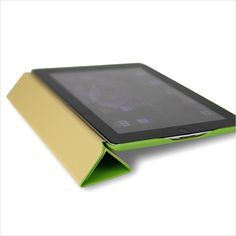 http://www.jisoncase.com/product/cover-ipad-Green.html