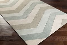 COS-9216 -  Surya   Rugs, Pillows, Wall Decor, Lighting, Accent Furniture, Throws, Bedding