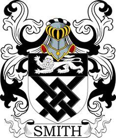 73 Best ENGLANDS Family Crests Images On Pinterest
