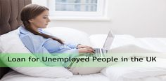 Lenders Club, counted among the most prominent credit lenders, provides unemployed loans in the UK. These credits are extremely beneficial particularly during the financial emergency because they e...