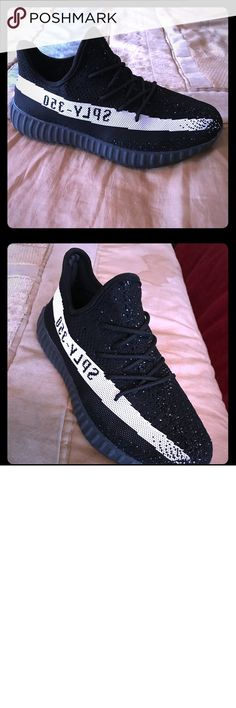 Adidas yeezy vol2 Brand new adidas yeezy vol2 Adidas Shoes Sneakers
