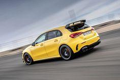 Mercedes Amg, Mercedes Sprinter, G 63 Amg, Audi, Darwin, Twitter, Instagram, Vehicles, Image