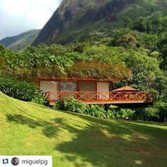 @mpgarquitetura Instagram profile - Pikore