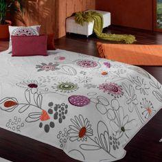 Envío gratis para compras +35€ @bazartextilcom con código:623224 y 10€ de regalo por amigo http://www.expotienda.com/index.asp?categoria=8=236  $10