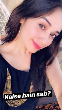 Stylish Girl Images, Stylish Kids, Beautiful Girl Photo, Young And Beautiful, Teen Actresses, Indian Actresses, Punjabi Actress, Girl Attitude, Attitude Quotes