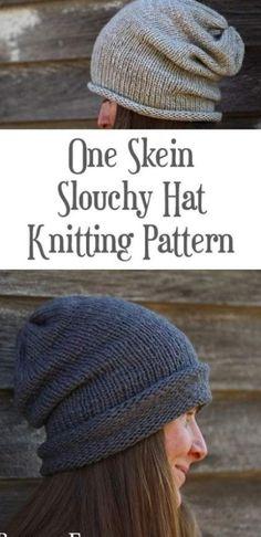 Easy Knitting, Knitting Needles, Knitting Machine, Knitting Wool, Knitting Stitches, Wool Yarn, Yarn Projects, Crochet Projects, Quick Knitting Projects