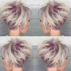 The time for you to find fresh hair styles! To find out the latest trendy and ex… The time for you to find fresh hair styles! To find out the latest trendy and excellent short bob haircuts! We sure you'll find your preferred hai ..  http://www.fashionhaircuts.party/2017/05/09/the-time-for-you-to-find-fresh-hair-styles-to-find-out-the-latest-trendy-and-ex/