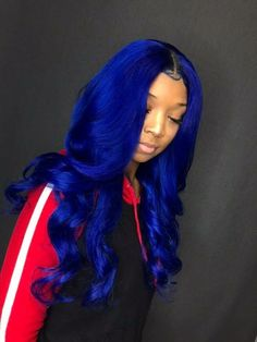 Lace frontal Wigs For Women Best Shampoo For Hair Growth Synthetic Lace Wigs Curly Wigs Ash Grey Hair Straight Wigs Tinashe Hair Long Curly Hair Men Long Curly Hair Men, Curly Hair Styles, Natural Hair Styles, Ombré Hair, Lace Hair, Hair Weft, Hair Color Purple, Hair Colors, Baddie Hairstyles