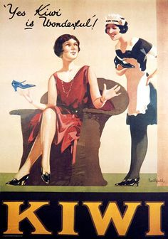Vintage Advertisement poster by James Northfield Vintage Advertisements, Vintage Ads, Vintage Posters, Shoe Advertising, Advertising Poster, Railway Posters, Travel Posters, Shoe Poster, Australian Vintage