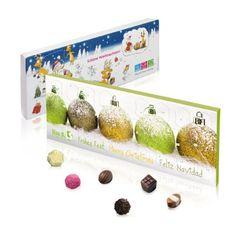 Damit die Zeit bis Weihnachten etwas schneller vergeht, gibt es bei uns auch Schoko- und Traubenzucker-Adventskalender. Bei den Schokoladenvarianten haben wir viele verschiedene Geschmäcker und auch unterschiedliche Formate für Sie im Sortiment. http://www.werbeartikel-discount.com/index.php/cPath/870_907