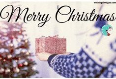 Wish Your Loving One A Merry Christmas 2019 😍 :) 💜❤️💜❤️💜❤️ 😍 :) Merry Christmas Quotes, Christmas Post, Merry Christmas Everyone, Christmas Humor, Christmas 2019, Greetings Images, Wishes Images, 4th Of July Images, Independence Day Images