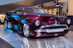 Cool Holden | Hottest Muscle Cars
