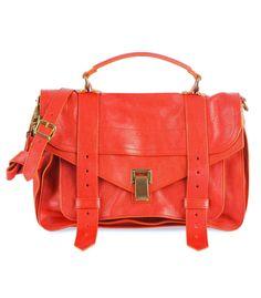 Louis Vuitton Handbags shop, Please click ==>   http://fancy.to/rm/449516370023940743  2013 latest designer jewelry wholesale,