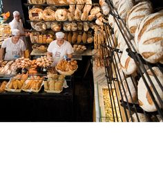 My favorite bakery,  BENETH BAKERY in Athens, Greece. We visited this place every day for 2 weeks! Loved it! Nov. 2009