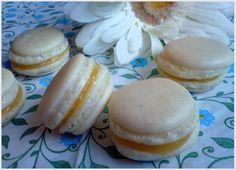 food4fun - Cukrárska výzva č. 3: Macarons (makrónky) Hamburger, Bread, Food, Hamburgers, Breads, Burgers, Bakeries, Meals