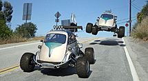 Isetta 2020... looks like big time fun...