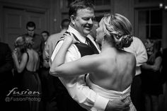 #fatherdaughterdance  As a father of two young girls, I love the father-daughter first dance, always very emotional and special for me to photograph.