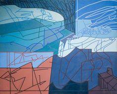 Your Paintings - Enos Lovatt paintings