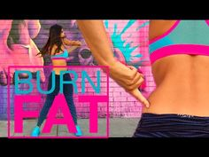 GET RID OF BACK FAT FAST | 5 Quick Easy Exercises | Cheap Tip #229 - YouTube