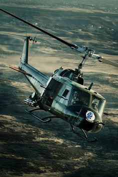 UH-1                                                                                                                                                                                 More