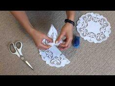 New Diy Wedding Confetti Cones Ideas Diy Confetti Cones, Confetti Ideas, Wedding Coordinator, Wedding Planner, Making Wedding Invitations, Wedding Exits, Paper Cones, Wedding Ceremony Decorations, Wedding Ideas