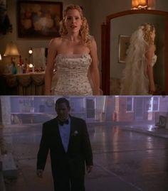 Buffy The Vampire Slayer Album