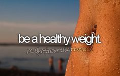 This is the goal.