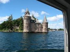 castles in the united states - Szukaj w Google