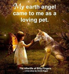 Earth Angels <3
