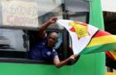 Zimbabwe's ruling party to expel Mugabe war vets head says