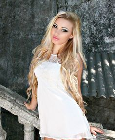 Free Adult Personals Online Dating - Surfing the Web For Thrills and Encounters Online Dating, View Photos, White Dress, Long Hair Styles, Formal Dresses, Beauty, Surfing, Fall, Surf