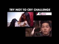 Home - YouTube Song Joong Ki Birthday, Try Not To Cry, Song Hye Kyo, After Divorce, Crying, Drama, Challenges, Songs, Music