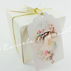#Cajas para #Bodas por Marcela Mancilla - www.marcelamancilla.com/cajas Container, Tableware, Organizers, Crates, Dinnerware, Tablewares, Dishes, Place Settings