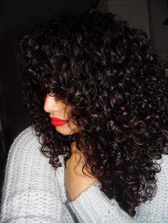 routine-cheveux-boucles-secs-petite-curly