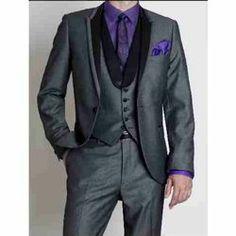 Maroon Jacquard Material Western Sherwani For Reception Wear ...