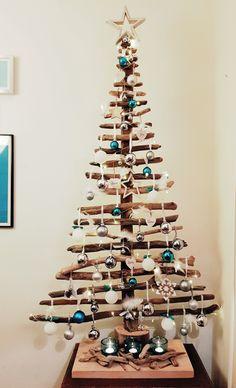 Christmas... Noël... Chrismas