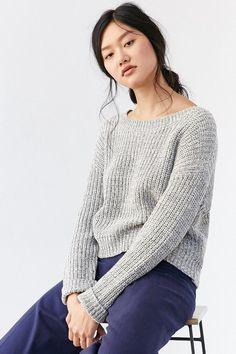 BDG BDG Dani Sweater