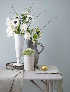 Easter Craft Ideas | Interior Design and Home Decor