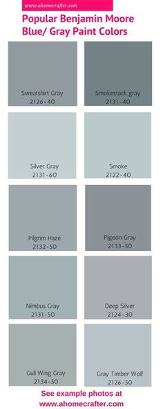 Resultado de imagen de cream, blue, green, gray bedrooms